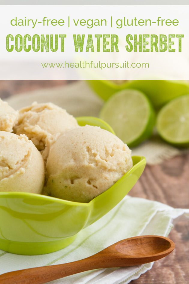 Coconut-Water-Sherbet