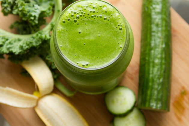 Juices, Smoothies and Cleanses Cookbook #glutenfree #cleanse #vegan