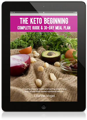 Cover-iPad_KetoBeginning-Medium