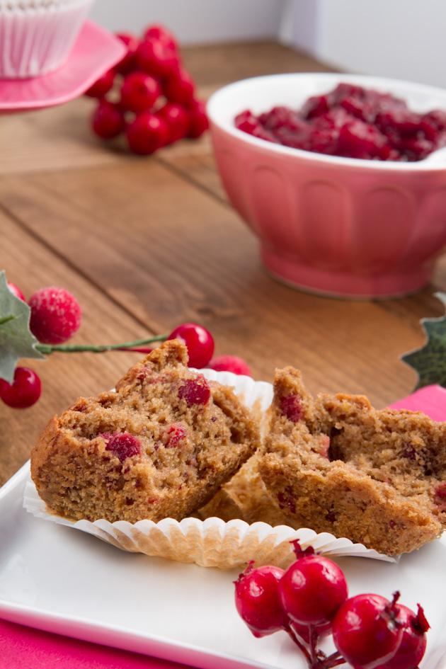 Cranberry Sauce Muffins (4)-2