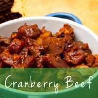 CranberryBeef