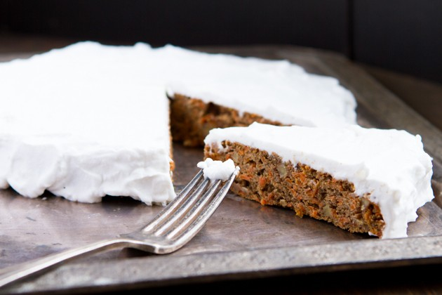 Cricket Carrot Cake-6650
