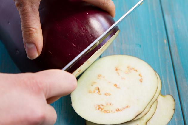 Crisp Eggplant Chips-1184