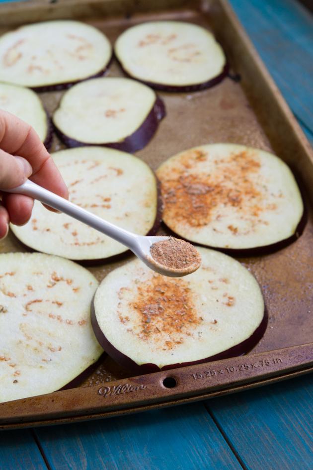 Crisp Eggplant Chips-1192