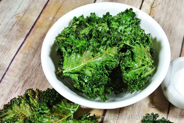 Crunchy Keto Snack Recipes #keto #lchf #paleo #healthysnacking