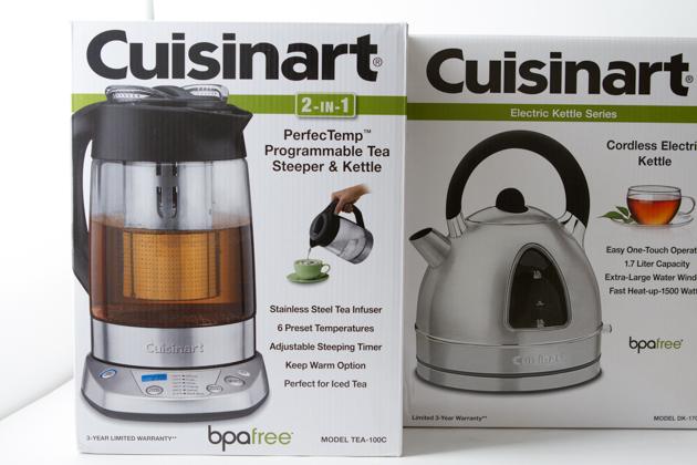 Cuisinart_Giveaway-8745