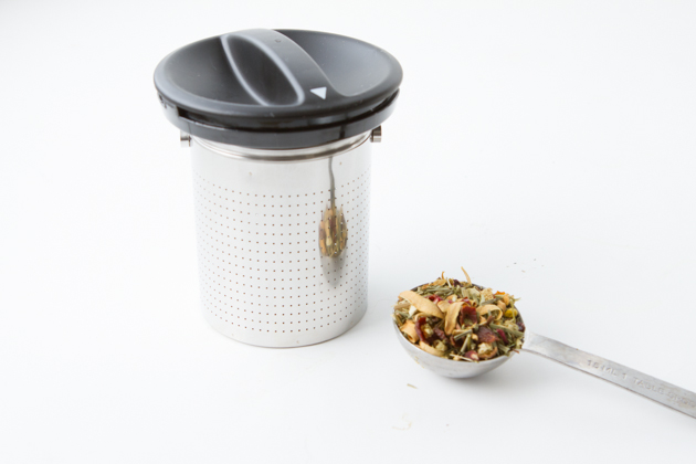 Cuisinart_Giveaway-8761
