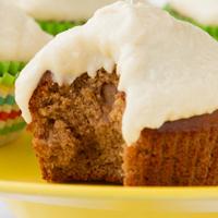 CupcakeTHUMB
