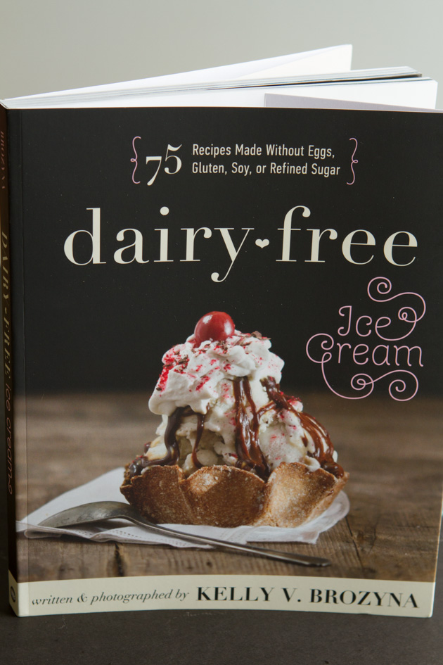 Dairy-free Ice Cream Cookbook-2133