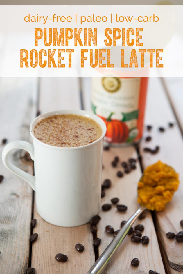Dairy-free-Pumpkin-Spice-Rocket-Fuel-Latte