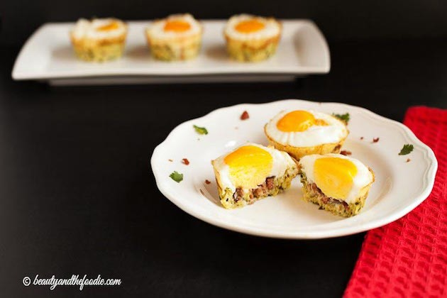 Egg-bacon-zucchini-nests-64-comp-2