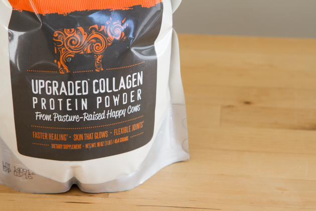 Eggnog Rocket Fuel Latte-5527