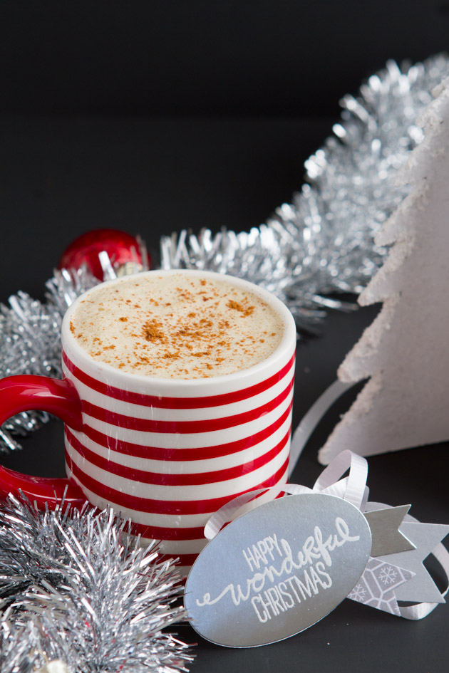 Eggnog Rocket Fuel Latte-5562