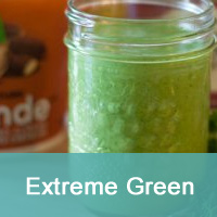 Extreme-Green-Salad-Marinade