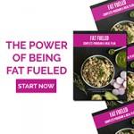 Fat-Fueled-Launch-THUMB