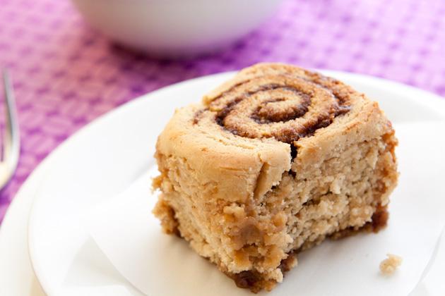 Gluten-free Cinnamon Buns 2.0 (15)