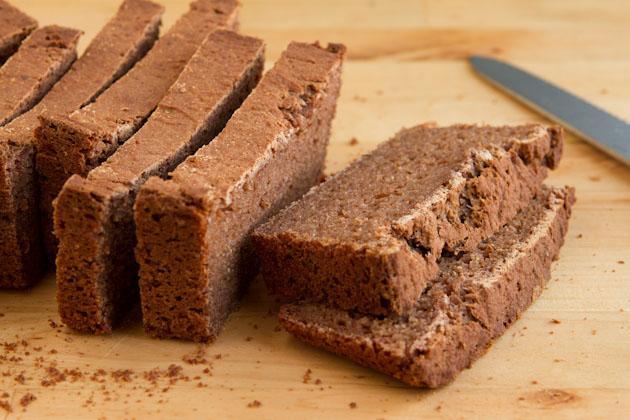 Gluten-free Sandwich Bread (54)