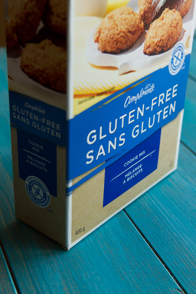 Gluten Free Sobeys Giveaway Healthful Pursuit