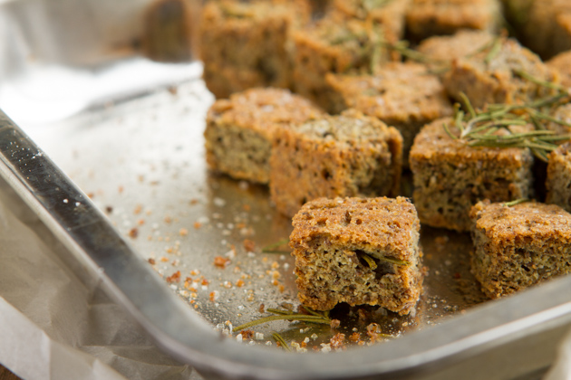 Grain-free, Low-carb Chia Croutons-2315