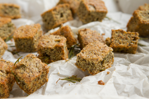 Grain-free, Low-carb Chia Croutons-2325