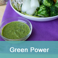 Green-Power-Marinade