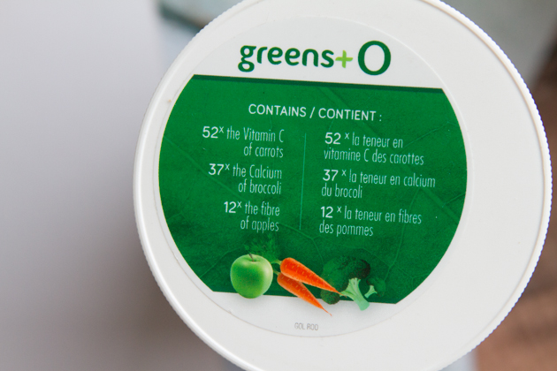 Greens+ Campaign for Clean Nutrition-3560