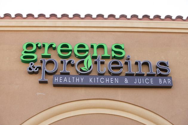 GreensandProteins-0949