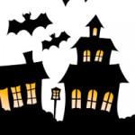 HalloweenTHUMB