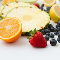 Fruitful Cleanse #juicecleanse #greenjuice #detox