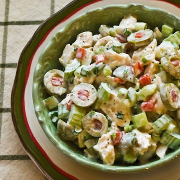Keto Comfort Food Recipes #keto #lowcarb #highfat #paleo #comfortfood