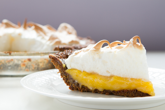 Lemon Meringue Pie-9371