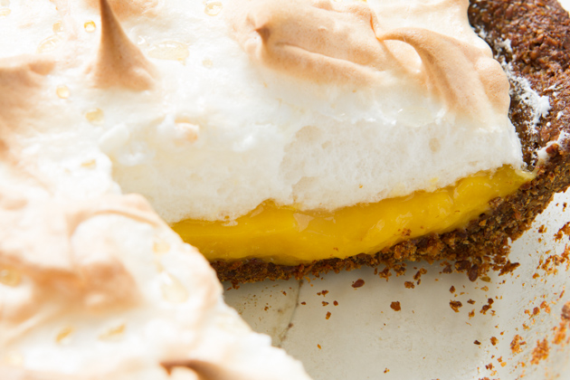 Lemon Meringue Pie-9373