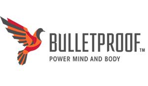 Logo_BulletProof