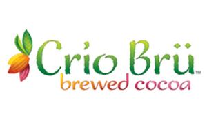 Logo_Crio