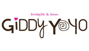 Logo_Giddy