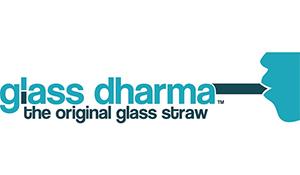 Logo_GlassD