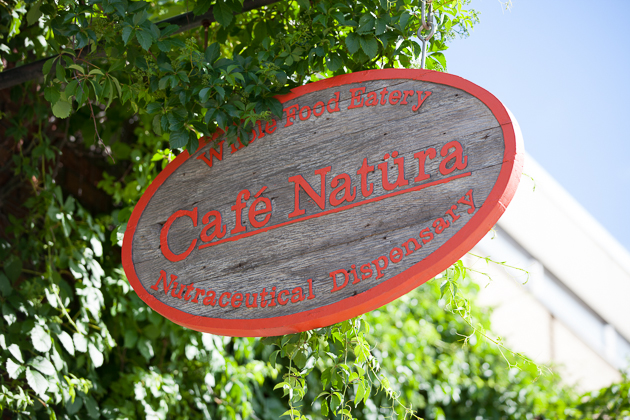 _MG_0294-Cafe_Natura_Sault_Ste_Marie