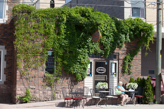 _MG_0298-Cafe_Natura_Sault_Ste_Marie