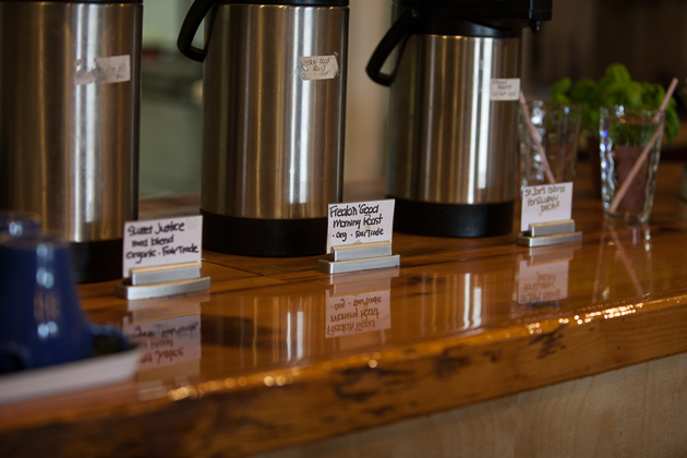 _MG_0318-Cafe_Natura_Sault_Ste_Marie