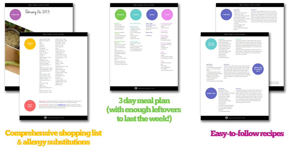 Meal-Plan-Page-Spread2