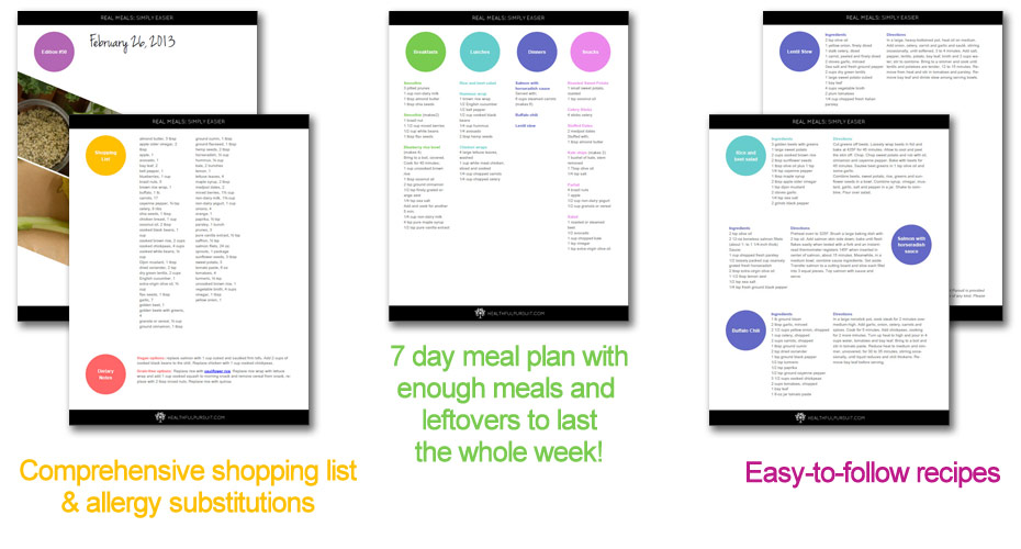 Meal-Plan-Page-Spread4