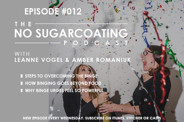No-Sugarcoating-Podcast-Ep12