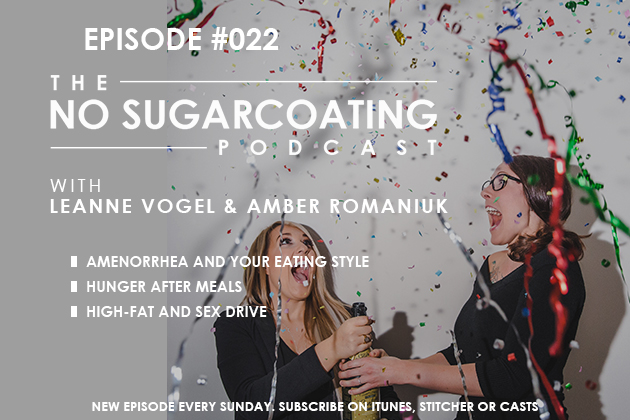No-Sugarcoating-Podcast-Ep22
