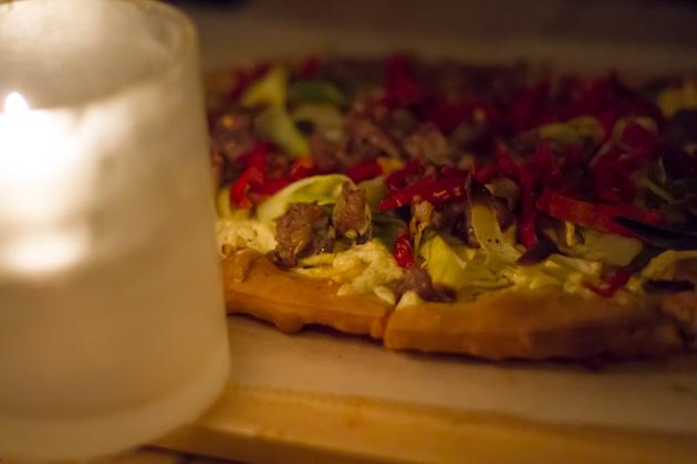 Pala Pizza (15)