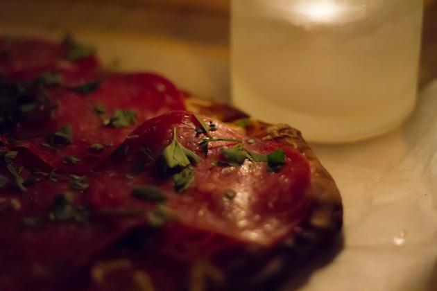 Pala Pizza (17)
