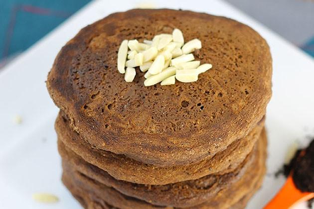 Paleo-Mocha-Almond-Pancakes-2