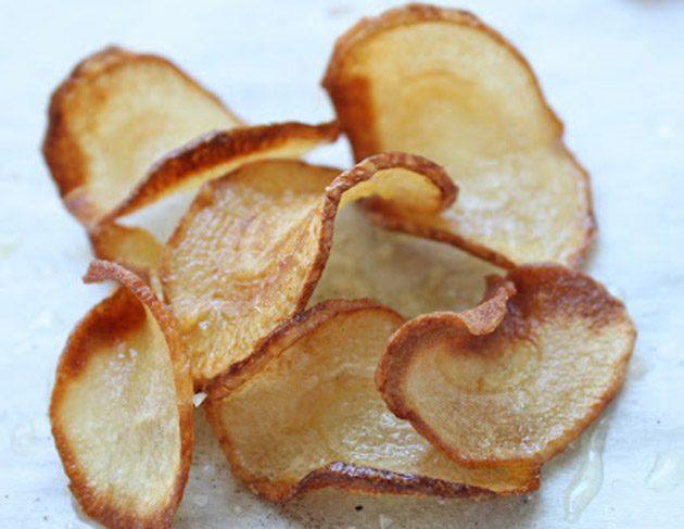 keto snack recipes low carb paleo healthful pursuit