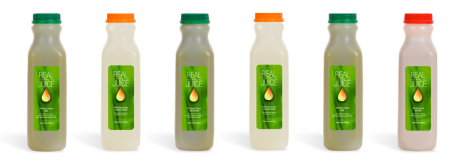 Power Cleanse #juicecleanse #greenjuice #detox