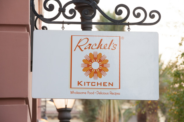 RachelsKitchen-0923