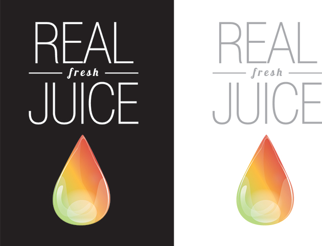 Create a Juice Combo and Win! #giveaway #juice #detox #cleanse